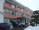 土淵中学校