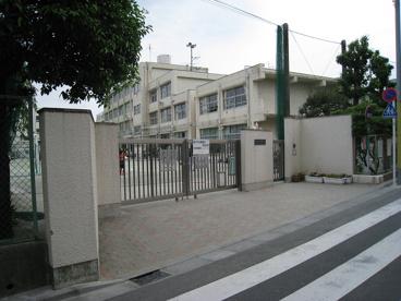 松原小学校の画像1