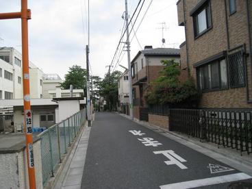 松原小学校の画像3