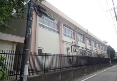 仙川小学校の画像1