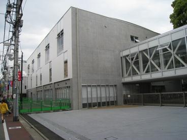 松沢小学校の画像2