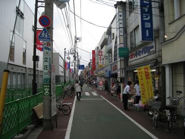 松沢小学校の画像3
