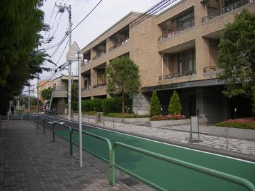 八幡山小学校の画像3