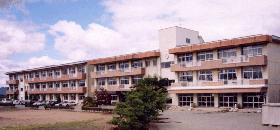松園中学校の画像1