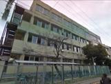 堺市立 三国丘小学校