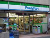 ファミリーマート 東陽二丁目店