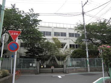 山野小学校の画像1