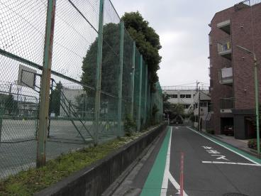 山野小学校の画像3