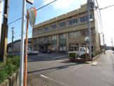 JA西三河横須賀支店