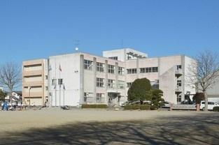 セブンイレブン 宇都宮御幸小学校前店の画像1