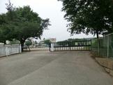 常総市立水海道小学校