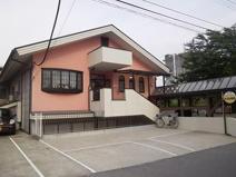 矢切幼稚園