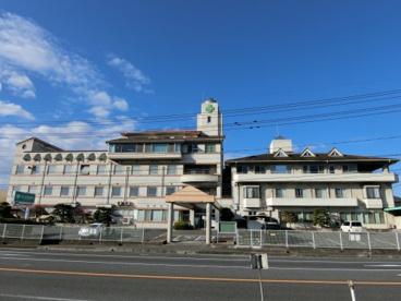 みわ記念病院の画像1