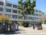 羽曳野市立恵我之荘小学校