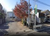 新座市立大和田小学校
