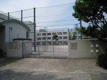 池尻小学校の画像2