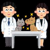 千葉動物病院