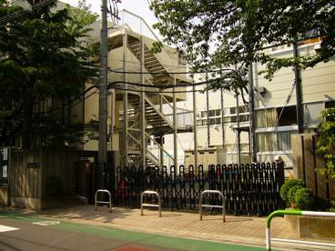 中里小学校の画像2