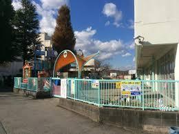 南白ゆり幼稚園の画像1