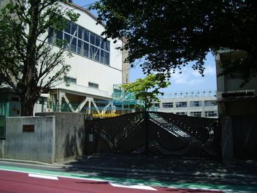 中丸小学校の画像1