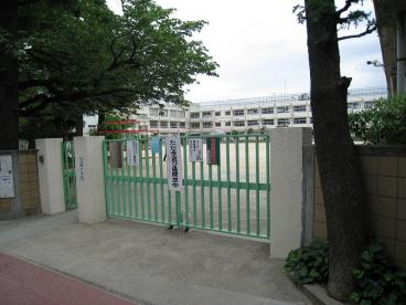 旭小学校の画像1