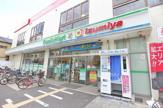 ファミリーマート東三国4丁目店