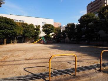 幸町二丁目公園の画像1