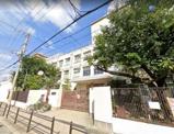 大阪市立三国小学校