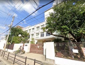 大阪市立三国小学校の画像1