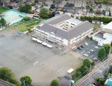 高崎市立中央小学校の画像1