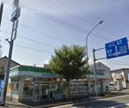 ファミリーマート下瀬谷二丁目店