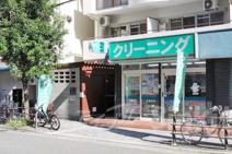 ライフクリーナー宮原店