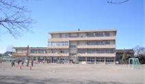 高崎市立中川小学校