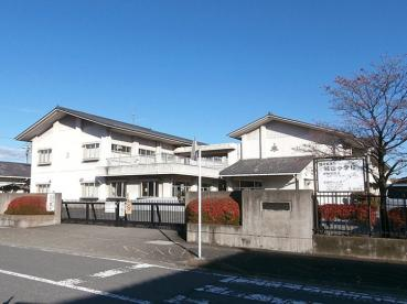 高崎市立城山小学校の画像1