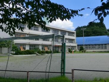 高崎市立下室田小学校の画像1