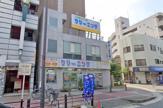 フタバクリーニング東三国店