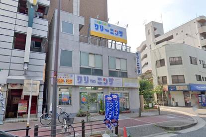 フタバクリーニング東三国店の画像1