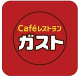 ガスト 綾瀬店