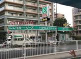 トヨタレンタリース 新小岩店