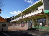 緑井幼稚園