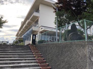 寒河江市立寒河江中部小学校の画像1