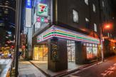 セブン-イレブン 神田須田町1丁目店