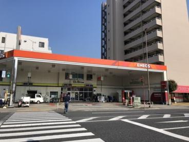 ENEOS 志村橋店の画像1