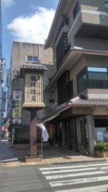 鶴仏壇店(仏壇ショップ)*の画像1