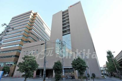 大阪回生病院の画像1