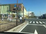 Joshin(ジョーシン) イオンモール京都桂川店