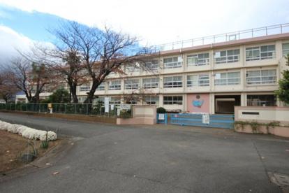 平塚市立城島小学校の画像1