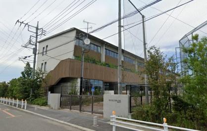 和光市立下新倉小学校の画像1