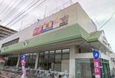 マツモトキヨシ西鶴間店