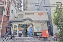 淀川東三国郵便局